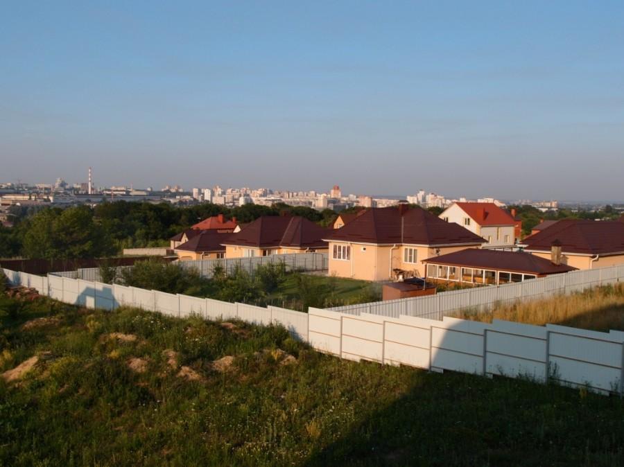 Недвижимость в Белгороде от агентства недвижимости Грант