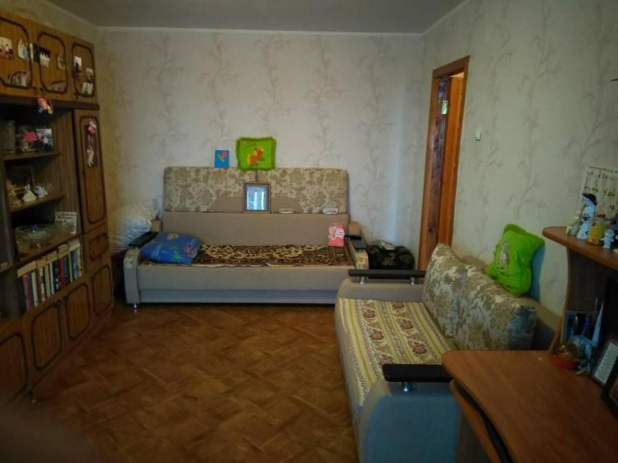 Белгородская область, Белгородский район, Разумное, улица Бельгина, 2
