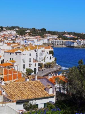Обзор цен на жилую и коммерческую недвижимость в Испании