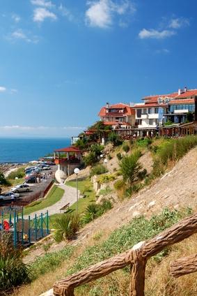 Почему невыгодно покупать недвижимость в Болгарии?