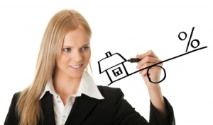 Что доступнее для молодой пары: ипотека или съем жилья