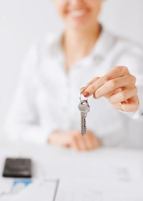 Покупка и продажа жилья, преимущества агентства недвижимости