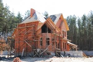 Дом. Купить или построить?